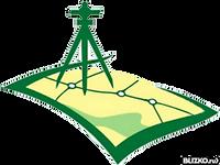 Заказать дипломную работу в Ростове на Дону узнать цены на  Дипломные проекты по специальности Землеустройство и кадастры