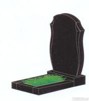 Цены на изготовление памятников Арзамас цены на памятники в орле снять