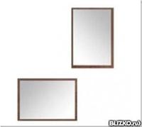 Зеркало  38 44