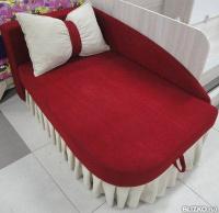 Мягкая мебель  фото и