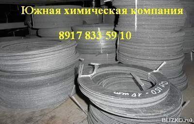 Прокладка 100х60 ПМБ 3.0
