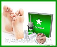 Стоп Актив - масло от грибка ногтей купить в Яхроме
