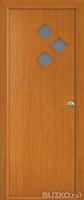Двери ламинированные  Межкомнатные двери  Дверная Биржа