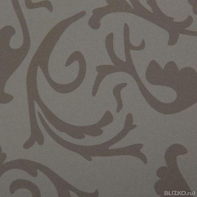 Столешница 5006 москва угловая столешница для кухни цена харьков
