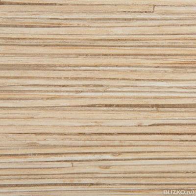 Столешница мрамор бежевый светлый 2385/s мойка из камня Бакшеево