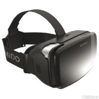 Продаю очки dji goggles в новокуйбышевск покупка mavic air в томск