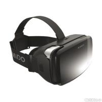 Купить очки dji к дрону в ессентуки полный набор защитных наклеек mavic air дешево