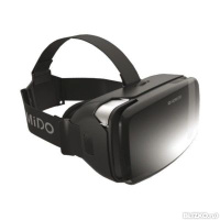 Купить dji goggles для дрона в камышин дрон в россии цена