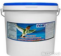 Мастика элур-м расход цена водостойкий полиуретановый клей для дерева