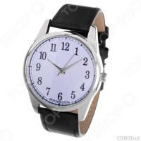 55d124fda77f Часы Adidas LED WATCH (чёрный ремешок) в Екатеринбурге. Цена товара ...