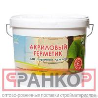 Кожухотрубный маслоохладитель ONDA Oil 220 Элиста