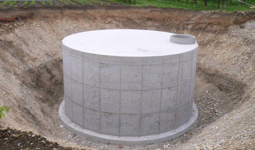 Пленкообразующий состав для бетона купить диск по бетону 350х25 4 купить