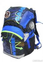 4dfd48502f8d Купить школьный рюкзак в Ростове-на-Дону, сравнить цены на школьный ...