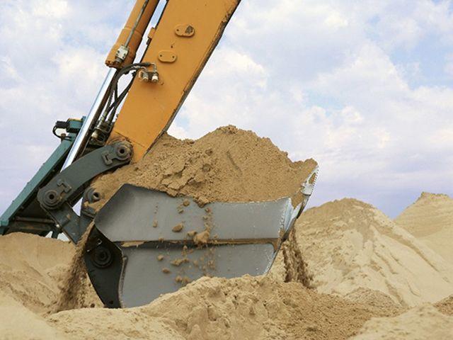 Купить песок в бетон с доставкой растворы цементные марка 200 сертификат