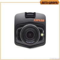Видеорегистратор 059 каркам q5 отзывы как прошить видеорегистратор carcam hd car dvr