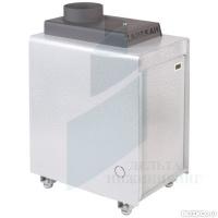 Пластинчатый теплообменник КС 80 Дербент Пластины теплообменника Tranter GD-009 PI Абакан