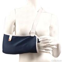 Фиксатор плечевого сустава f 3601 купить в обнинске синдром суставной мыши