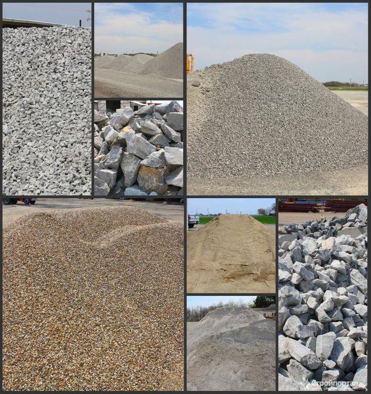 Дробленый бетон купить керамзитобетон в цена