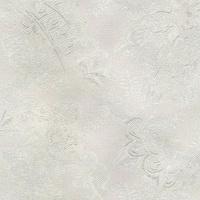 Обои Home Decor 3 уни текстиль серый (компаньон к 3566-7) (9) 3567-7