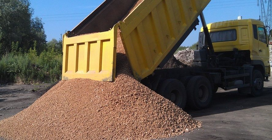 Купить бетон в каменске шахтинском цена мытый бетон гель купить в спб
