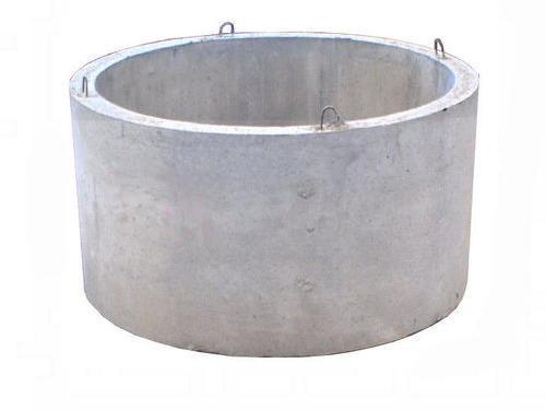Минеральные воды заказать бетон бетон купить в голицыно